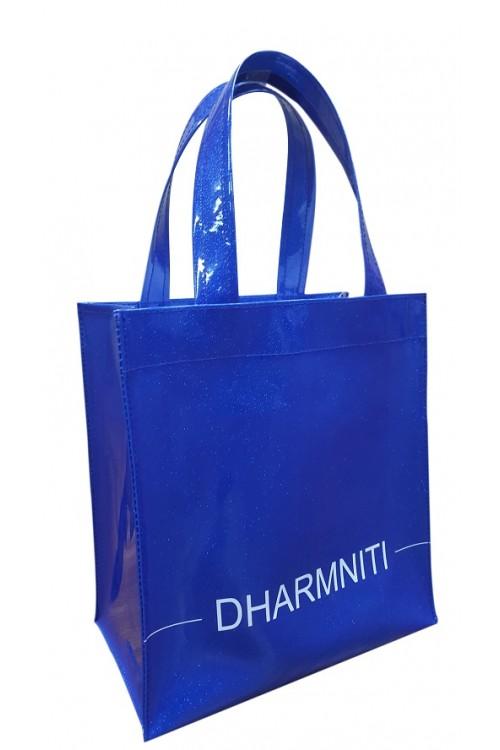 กระเป๋า D Shopping