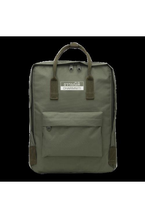 กระเป๋าเป้ Happy bag