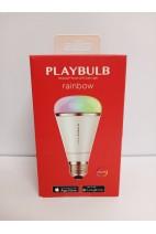 MiPow Playbulb Rainbow + Smart Lighting App